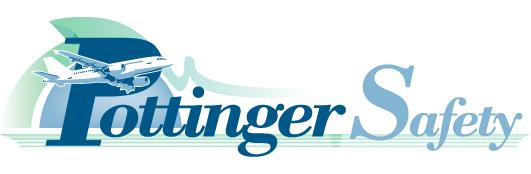 Pottinger Safety, footer logo